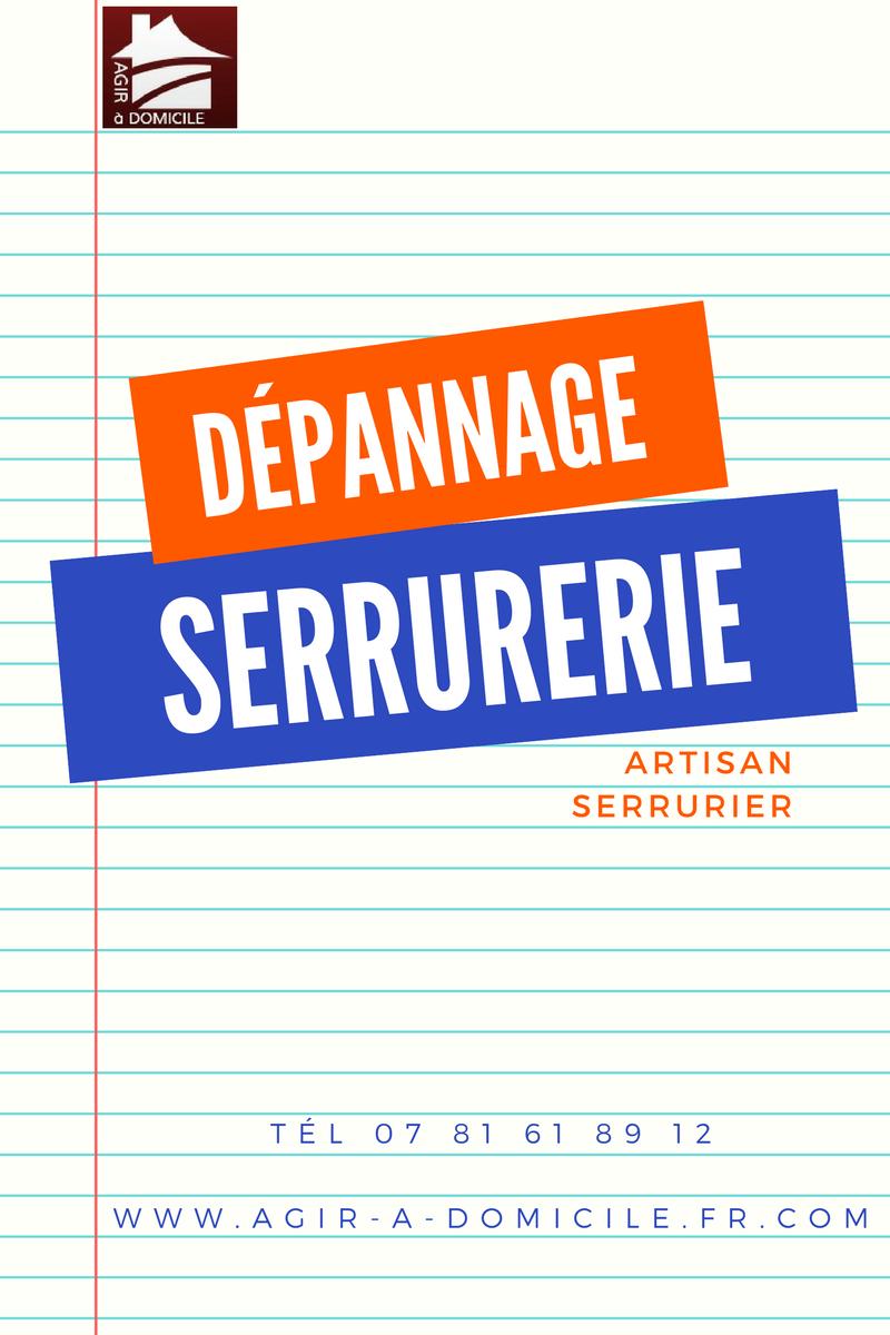 Foyer D Urgence Salon De Provence : Serrurier d�panneur avignon d�pannage serrurerie